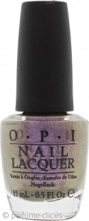 OPI Brazil Laca de Uñas 15ml Next Stop…The Bikini Zone