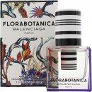 Cristobal Balenciaga Florabotanica Eau de Parfum 30ml Vaporizador