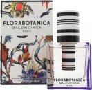 Cristobal Balenciaga Florabotanica Eau De Parfum 50ml Vaporizador