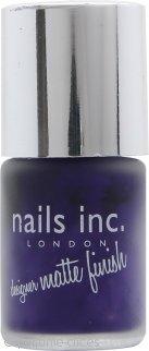 Nails Inc. Esmalte de Uñas 10ml - Aldgate