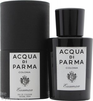 Acqua di Parma Colonia Essenza Eau de Cologne 50ml Vaporizador