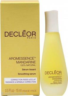 Decleor Aromessence Mandarine Serum Suavizante 15ml