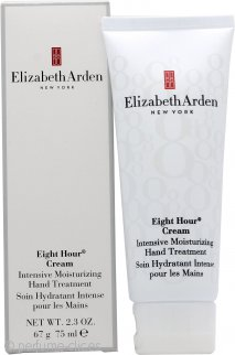 Elizabeth Arden Eight Hour Cream Crema de Manos 75ml