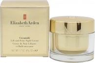 Elizabeth Arden Ceramide Crema de Noche Firmeza y Lifting 50ml