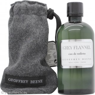 Grey Flannel Grey Flannel Eau de Toilette 240ml Splash
