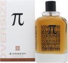 Givenchy Pi Eau de Toilette 150ml Vaporizador
