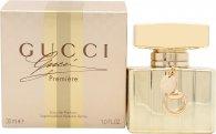 Gucci Premiere Woman Eau de Parfum 30ml Vaporizador