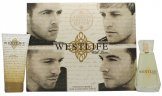 Westlife With Love