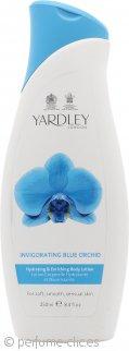 Yardley Blue Orchid Loción Corporal 250ml