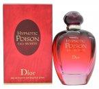 Christian Dior Hypnotic Poison Eau Secrete Eau de Toilette 50ml Vaporizador