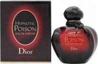 Christian Dior Hypnotic Poison Eau de Parfum 100ml Vaporizador