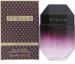 Stella McCartney Stella Eau de Parfum 30ml Vaporizador