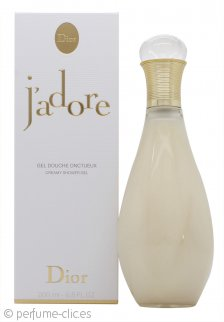Christian Dior Jadore Gel de Ducha 200ml