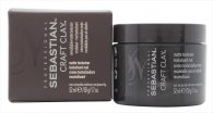 Sebastian The Form Range Producto Moldeador Maleable Texturizador Mate 52ml