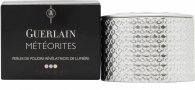 Guerlain Meteorites Light Revealing Pearls of Powder 25g - 3 Medium