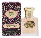 Kate Moss Lilabelle Truly Adorable Eau de Parfum 30ml Vaporizador