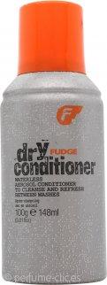 Fudge Dry Acondicionador 100g