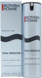 Biotherm Homme Hidratante Perfección Total 40ml