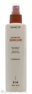 Kin Cosmetics Kinactif Suncare Protector 200ml Vaporizador