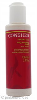 Cowshed Slender Cow Serum Moldeador Corporal 150ml