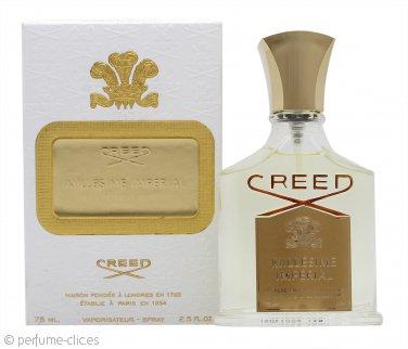 Creed Millesime Imperial Eau De Parfum 75ml Vaporizador