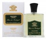 Creed Bois Du Portugal Eau De Parfum 120ml Vaporizador
