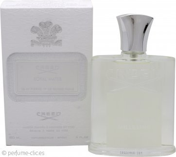 Creed Royal Water Eau de Parfum 120ml Vaporizador