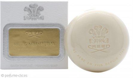 Creed Millesime Imperial Jabón Perfumado 150g