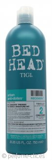 Tigi Bed Head Urban Antidotes Recovery Acondicionador 750ml