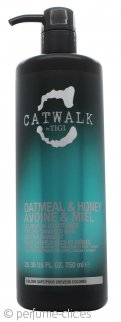 Tigi Catwalk Oatmeal & Honey Acondicionador 250ml