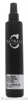 Tigi Catwalk Session Series Salt Vaporizador 270ml