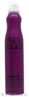 Tigi Bed Head Superstar Vaporizador Voluminizador Reina por un Día 320ml