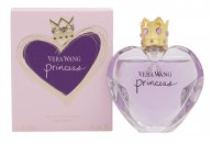 Vera Wang Princess Eau de Toilette 30ml Vaporizador