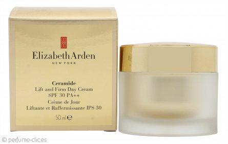 Elizabeth Arden Ceramide Crema de Día Lifting y Reafirmante FPS 30 50ml