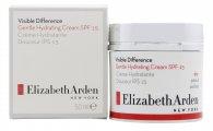 Elizabeth Arden Visible Difference Crema Hidratante Suave SPF15 50ml - Seca