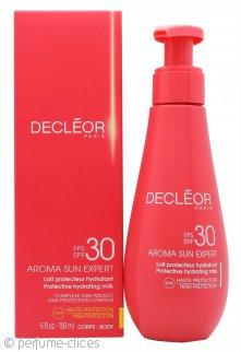 Decleor Aroma Sun Expert Leche Hidratante Protectora 150ml SPF30