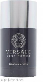 Versace New Homme Desodorante en Barra 75ml
