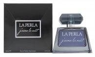 La Perla J'aime La Nuit Eau de Parfum 100ml Vaporizador