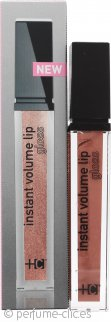 High Tech Cosmetics Brillo de Labios Volumen Instantáneo 7ml - 3.07 Chocolate Helado