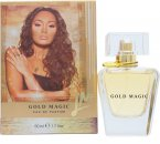 Little Mix Gold Magic Eau de Parfum 50ml Vaporizador
