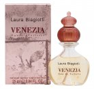 Laura Biagiotti Venezia Eau de Toilette 25ml Vaporizador
