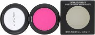 MAC Cream Colour Base 3.2g - Pink Shock