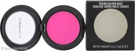 MAC Cream Colour Base 3.2g - Pink Shock