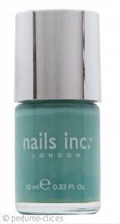 Nails Inc. Esmalte de Uñas Haymarket