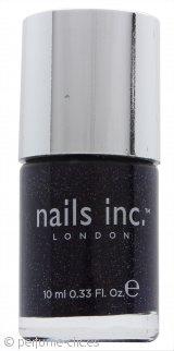 Nails Inc. Esmalte de Uñas Elm Park Road