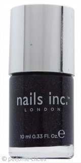 Nails Inc. Esmalte de Uñas 10ml - Elm Park Road
