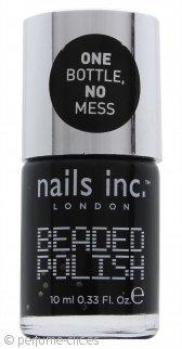 Nails Inc. Esmalte de Uñas Embankment