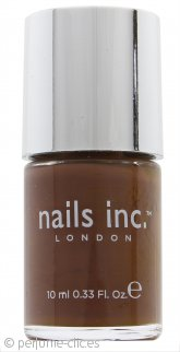 Nails Inc. Esmalte de Uñas Oxford Street