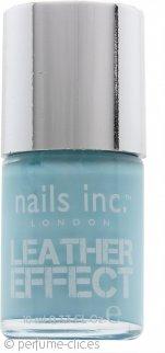 Nails Inc. Esmalte de Uñas Dalston