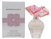 BCBGMAXAZRIA BCBG Max Azria Eau de Parfum 50ml Vaporizador